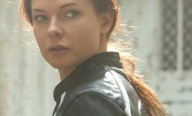 Rebecca Ferguson in Mission: Impossible - Rogue Nation - Bild 45