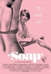 Eine Soap