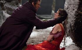 Anne Hathaway in Les Misérables - Bild 99