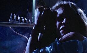 Halloween - Die Nacht des Grauens mit Jamie Lee Curtis - Bild 33