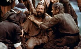 Mission mit Robert De Niro und Liam Neeson - Bild 81