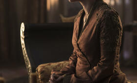 Staffel 6 mit Lena Headey - Bild 29