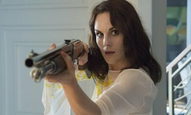 Good Behavior, Good Behavior Staffel 1 mit Michelle Dockery - Bild 2