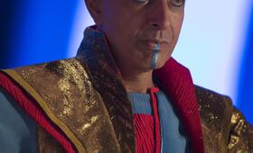 Thor 3: Ragnarok mit Jeff Goldblum - Bild 86