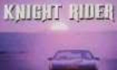 Knight Rider - Bild 12