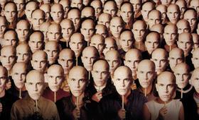 Being John Malkovich - Bild 16