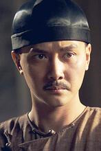 Poster zu Shaofeng Feng