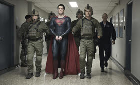 Man of Steel - Bild 25