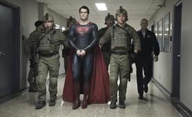 Man of Steel mit Henry Cavill - Bild 25