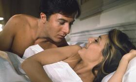 Dustin Hoffman in Die Reifeprüfung - Bild 61