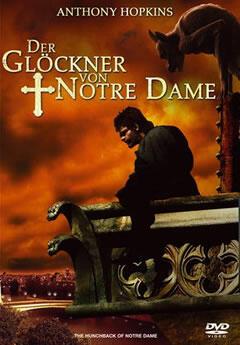 Glöckner Von Notre Dame Stream