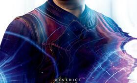 Doctor Strange mit Benedict Wong - Bild 74