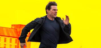 Bild zu:  Mission Impossible 6 - Fallout