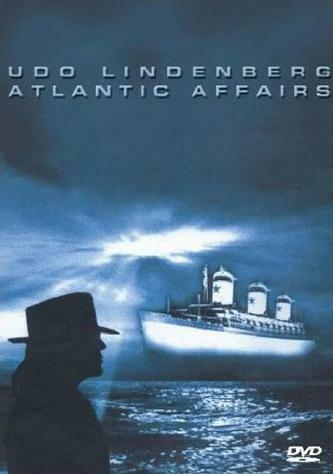 Atlantic Affairs - Sterne, die nie untergehen