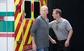 Reprisal - Nimm dir, was dir gehört! mit Bruce Willis - Bild 11