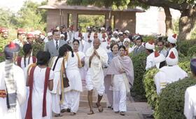 Der Stern von Indien mit Gillian Anderson und Hugh Bonneville - Bild 7