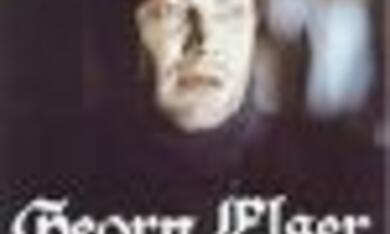 Georg Elser - Einer aus Deutschland - Bild 2