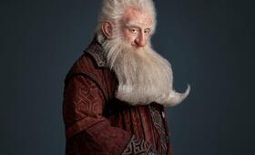 Der Hobbit: Eine unerwartete Reise - Bild 84