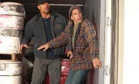 Snitch - Ein riskanter Deal mit Dwayne Johnson und Jon Bernthal - Bild 25