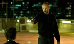 Blitz - Cop-Killer vs. Killer-Cop mit Jason Statham - Bild 124