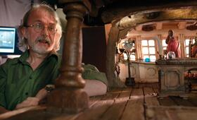 Die Piraten - Ein Haufen merkwürdiger Typen - Bild 12