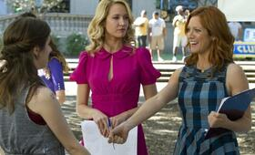 Pitch Perfect - Bild 9