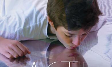 Act! Wer bin ich? - Bild 9