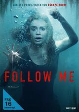 Follow Me - Poster