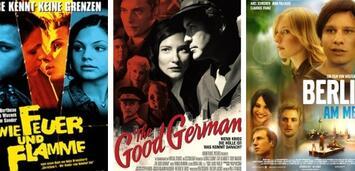 Bild zu:  Top 100 der besten Berlinfilme