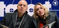 Bild zu:  Tatort - Der Eskimo