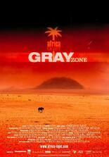 Africa Light: Gray Zone