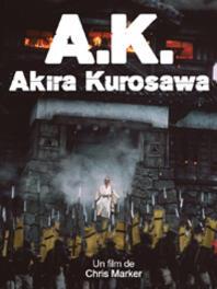 A.K. - Bild 1 von 1
