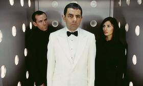 Johnny English - Der Spion, der es versiebte mit Rowan Atkinson - Bild 72