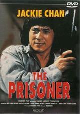 The Prisoner - Poster