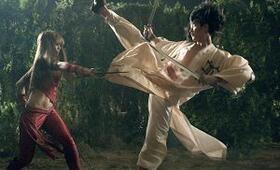 Elektra mit Jennifer Garner und Will Yun Lee - Bild 15