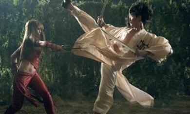Elektra mit Jennifer Garner und Will Yun Lee - Bild 6