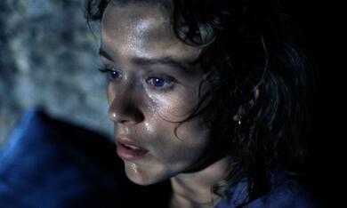 Blood Simple - Eine mörderische Nacht mit Frances McDormand - Bild 5