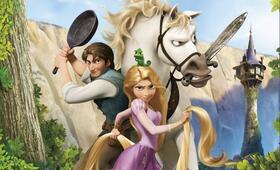 Rapunzel - Neu verföhnt - Bild 16
