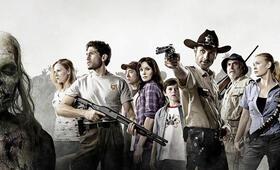 The Walking Dead - Bild 216