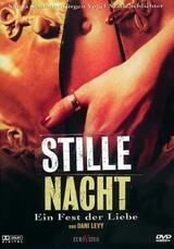 Stille Nacht - Poster