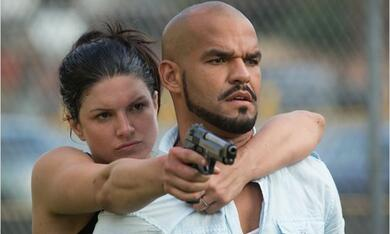 In the Blood mit Gina Carano und Amaury Nolasco - Bild 10