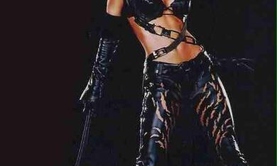 Catwoman mit Halle Berry - Bild 12