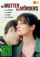 Die Mutter des Mörders - Poster