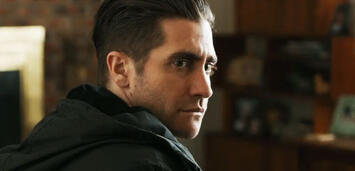 Bild zu:  Jake Gyllenhaal in Prisoners