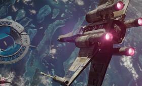 Rogue One: A Star Wars Story - Bild 2