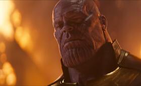 Avengers 3: Infinity War mit Josh Brolin - Bild 27