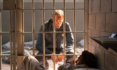 The Stand, The Stand - Staffel 1 mit Alexander Skarsgård - Bild 3