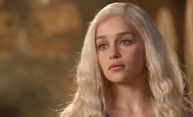 Game of Thrones - Staffel 1 mit Emilia Clarke - Bild 76