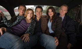 How I Met Your Mother mit Alyson Hannigan - Bild 23