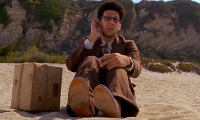 Barton Fink mit John Turturro - Bild 6